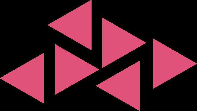 pink-tri